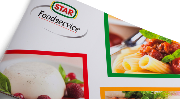 Star Foodservice