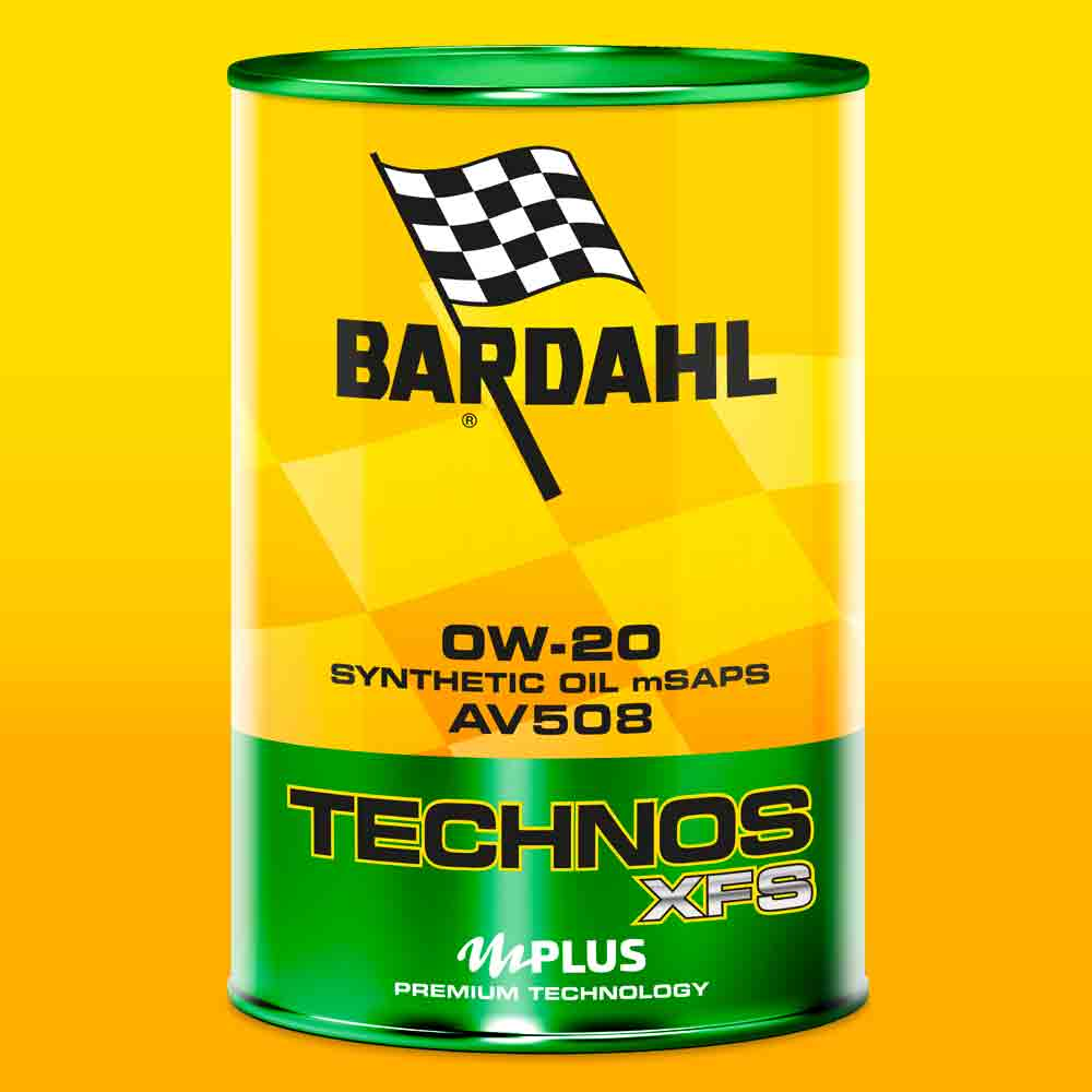 brand packaging design bardhal oli car visual art